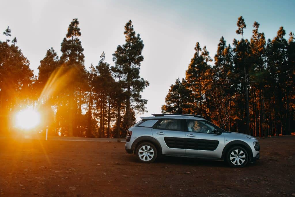 Features Of Nicest SUV- Best And Reliable Vehicles