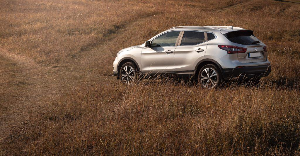 5 Hybrid SUVs To Cut Down Your Fuel Bills- Best And Affordable SUVs