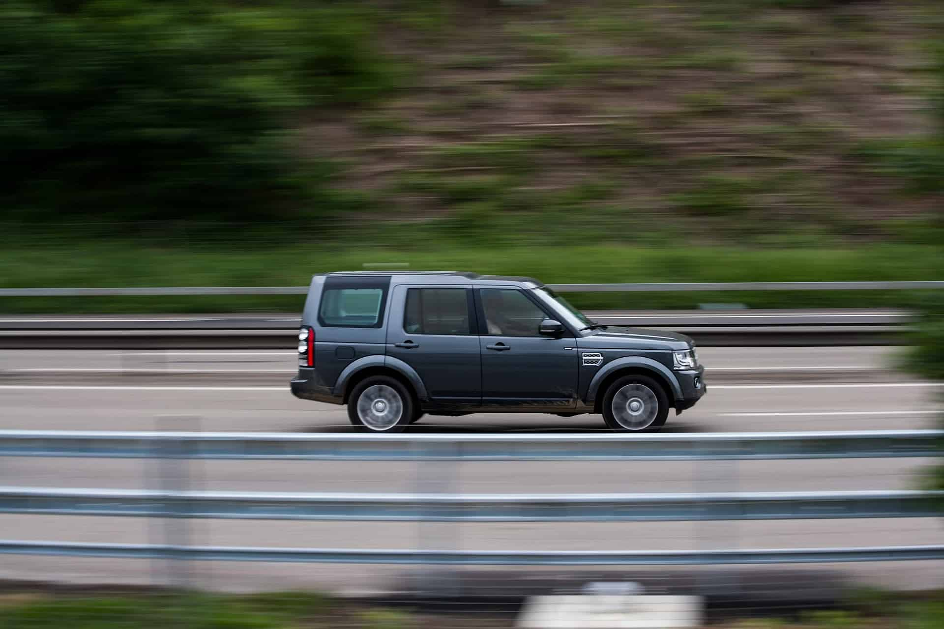 Reasons To Purchase An SUV- How Is SUV A Boon