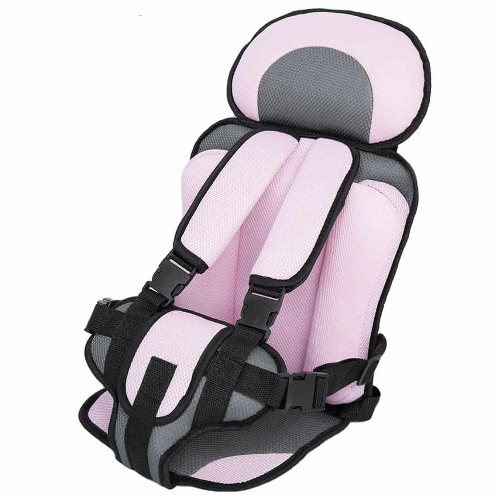 Baby Infant Portable Safety Seat