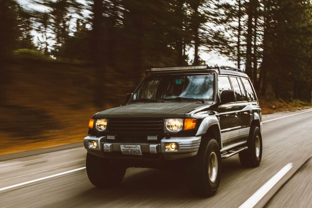 Top 30 Car Items Categorized According To Your Needs