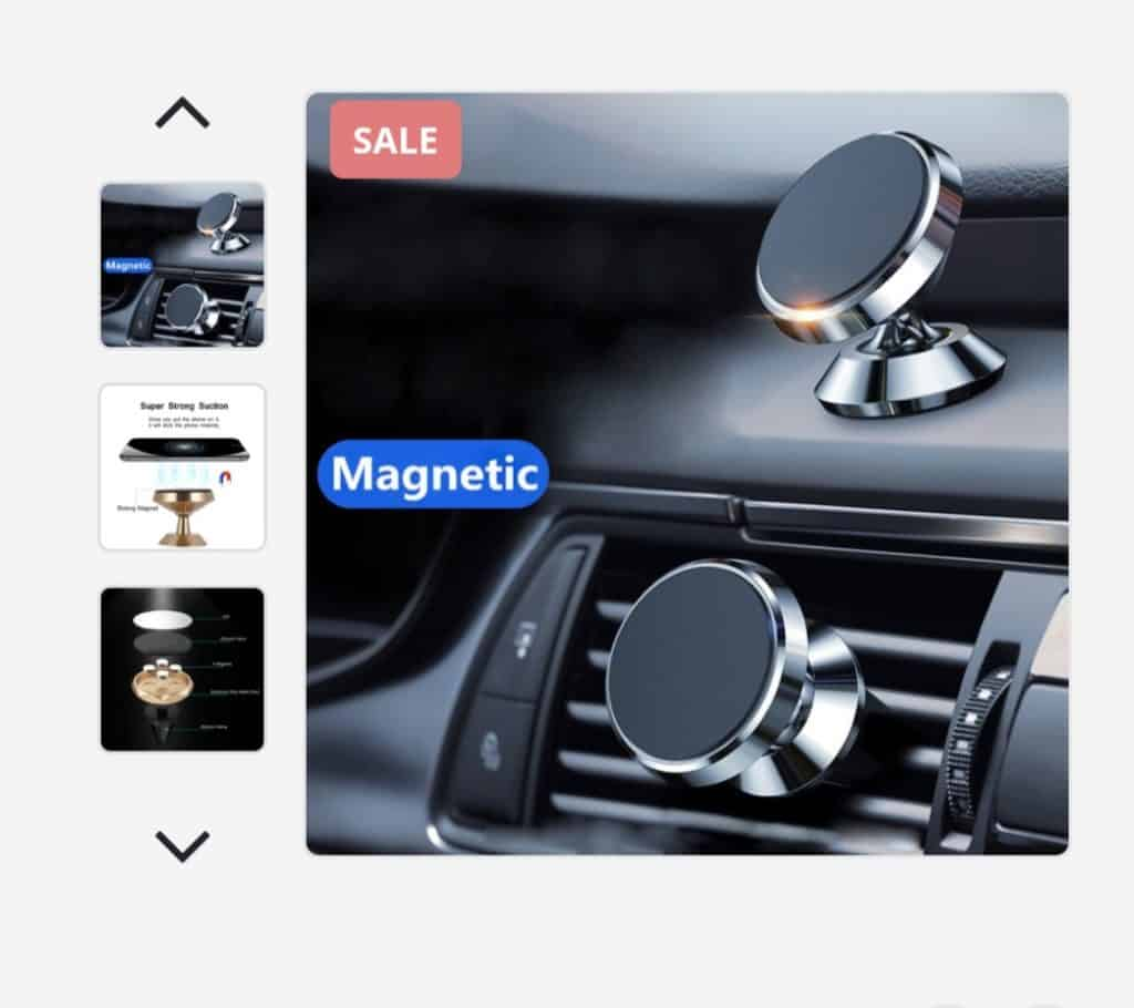 Essential Car Accessories That You Must Buy