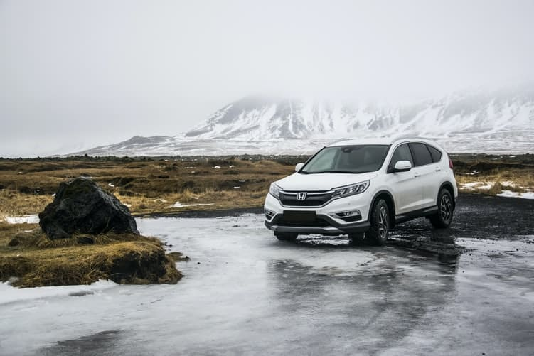 Best SUV Prices - Tips To Getting Them